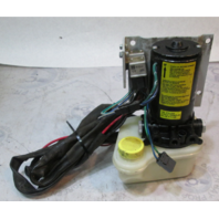 854437 Volvo Stern Drive Power Trim Tilt Motor Pump