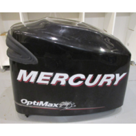 100-883013T02 Mercury Mariner Optimax DFI 135/150/175 HP V6 Top Cowl Motor Cover