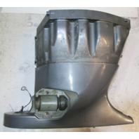 63P-45111-00-8D Yamaha 150 Hp 4 Stk Outboard Upper Casing Driveshaft Housing