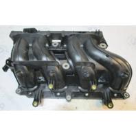 63P-13641-00-00 Yamaha 150 Hp 4 Stk Outboard Intake Manifold Assembly 2006+