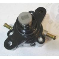 63P-24410-00-00 Yamaha 150 Hp 4 Stk Outboard Fuel Pump 2004+