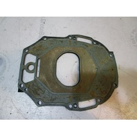 69J-45181-00-5B Yamaha Outboard 200-250 HP 4 Stroke Exhaust Plate