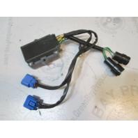 69J-81960-10-00 Yamaha Outboard 4 Stroke 225 HP Regulator Rectifier 2003