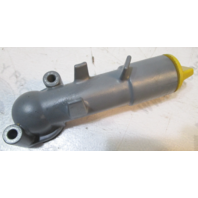 69J-15319-00-1S Yamaha Outboard 200 225 HP 4-Stroke Oil Fill Tube Joint
