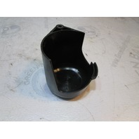 69J-13447-00-00 Yamaha Outboard 200-225 HP 4-Stroke Oil Element Cover 2002+