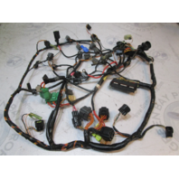 69J-82590-30-00 Yamaha Outboard 200-225 HP 4-Stroke Engine Wire Harness 2003