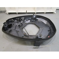 69J-42710-01-8D Yamaha 200 225 Hp 4 Stroke Bottom Cowling Assembly 2003-2005