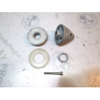 854047 854045 850888 Volvo Penta SP-A Drive Prop Cone Hardware Kit