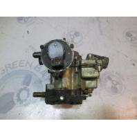 1376-5659A1 7044185 Mercruiser 888 Stern Drive Rochester 2BBL Carb Carburetor