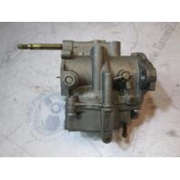 0385815 Evinrude Johnson 25 Hp Outboard Carburetor 1973-76