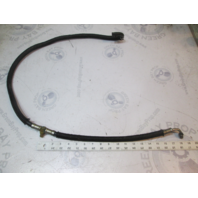 32-804821 Mercury Mariner Outboard 115-150 Hp DFI 2.5L Fuel Hose