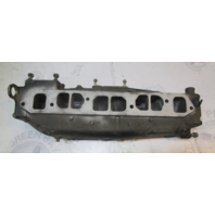 860235A04 Mercruiser 2.5 3.0 Exhaust Intake Manifold 99798A9