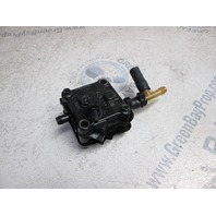 14360A43 Fuel Pump for Mercury Mariner 30-125 Hp Outboard 99357A4 14360A78