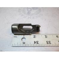 6T5-45641-00-00 Yamaha Sterndrive Lower Unit Shifter