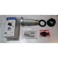41102361 QL Propeller E Series Hub Kit For Volvo Penta SX & Cobra SX 19 Spline