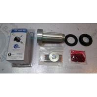 41102364 QL Propeller E Series Hub Kit For Yamaha / Honda 115-300HP 15 Spline