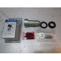 41102362 QL Propeller C Series Hub Kit For Honda 35-60HP & Yamaha 25-60HP