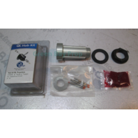 41102359 QL Propeller C Series Hub Kit For Tohatsu/Nissan 35-70HP Outboards