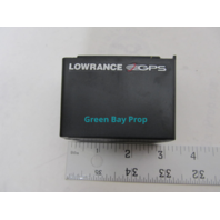 BPL-1 Lowrance Eagle Battery Pack 16-20 for GlobalNav & GlobalMap Sport GPS