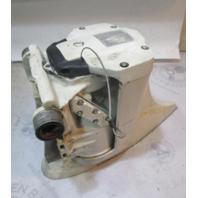 OMC Model 800 Stern Drive 5.7L 5.8L V8 Upper Unit Rebuilt 21/16 Gears 1978-80