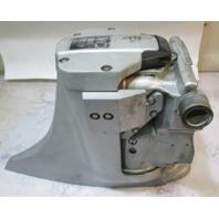 OMC Model 800 Stern Drive 5.0L V8 Upper Unit Gear Case Rebuilt 21/17 Gears 1984-85