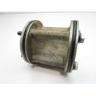 F2A523239 Chrysler Force Outboard 75-150 HP Prop Shaft Bearing Carrier 1977-1994