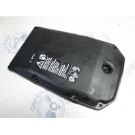0388264 Air Box Cover for Evinrude Johnson 50-75 Hp Outboard