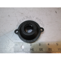 840836A2 Mercury Mariner 225, 250, 300HP Outboard Driveshaft Seal Carrier