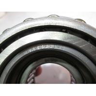 8M0096704 8M0096705 Mercury Mariner 150Hp 4 Stroke Outboard Gear Set 1.92:1
