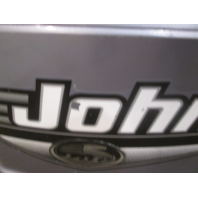 5001188  2000 Johnson 115 Hp (PL) Outboard Top Motor Cowling
