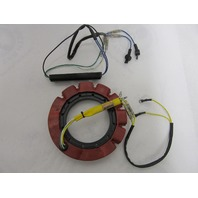 18-5874 STATOR for Mercury 30-50 HP Outboards 398-832075A14 398-832075A20