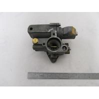 1334-3734 KB-9A Carb Carburetor for Mercury Merc 75 7.5 HP Outboard 1969