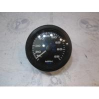 Teleflex Marine Boat 10-65 MPH Speedometer