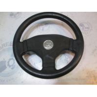 1995 Glastron GS160 Steering Wheel
