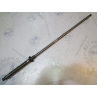 45-83867M Mariner 40B 40C Outboard 40 HP Drive Shaft Long