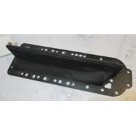 87321 Mercury Mariner Outboard V6 135-175 HP Divider Plate 87321T