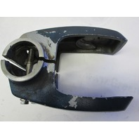 Evinrude Johnson Lower Mount Housing Assembly 0323108 0323109