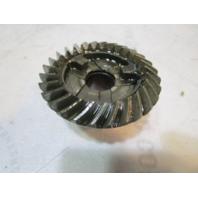 327655 0392475 OMC Evinrude Johnson 25 HP Forward Reverse Pinion Gear Set 328313