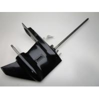 1643-9539A3 Mercury Mariner Outboard Lower Unit Gear Case 50-60 HP 1.83 12/22
