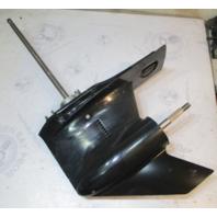 1623-859399R14 Mercury Mariner 3.0L V6 200 225 250 XL Shaft Lower Unit Gear Case