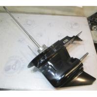 1667-9011J39 Mercury Mariner Outboard 75-125 HP OPTIMAX XL Lower Unit Gear Case