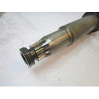 42933 42934 42634 Mercruiser Alpha One Drive Shaft Pinion Forward Reverse Gears