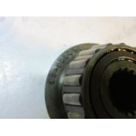 43-822535A1 Mercruiser Bravo III 16/27 Stern Drive Lower Unit Gear Set