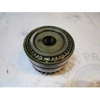 43-815661T Mercruiser Bravo III 3 Upper Unit Gear Set 27/29 43-807438A1