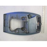 205701 OMC Evinrude Johnson Lower Motor Cover 0205701