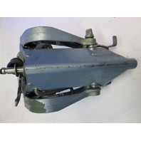 380953 Evinrude Johnson Outboard Sterns 0380215 0380954 & Swivel Bracket 0380953