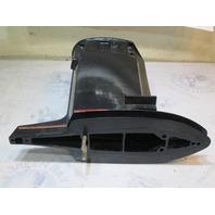 1590-8343T10 Driveshaft Housing for Mercury Mariner V6 outboards