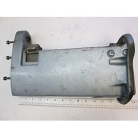 0391578 OMC Evinrude Johnson Exhaust Housing Assy 1977-1988