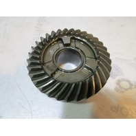 0318353 318353 OMC Reverse Gear Evinrude Johnson 40/45/50/55HP