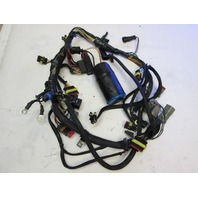 586863 0586863 Engine Wire Harness for Evinrude Johnson E-Tec 60 Hp Outboard